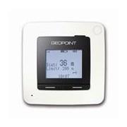 Sistem de localizare si urmarire GEOPOINT VOICE LCD cu soft de urmarire inclus