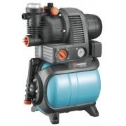 Comfort Hauswasserwerk 5000/5 eco