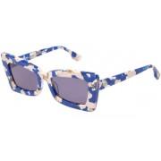 Le Specs Zaap! Sunglasses LSL1823835