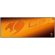 MousePad, COUGAR ARENA, Gaming, Orange/Black (CG3PAREHBXRB50001)