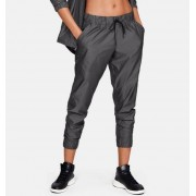 Women's UA Storm Iridescent Woven Trousers