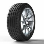 Michelin 255/60 R 17 106v Latitude Sport 3