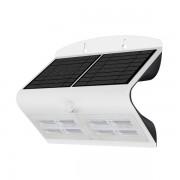 LAMPADA LED 6,8W SOLARE LUCE COMBIANTA CON SENSORE MOVI VT-767-7-LED8278