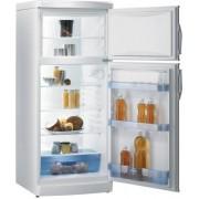 Хладилник, Gorenje RF6278W, A+, 259 литра