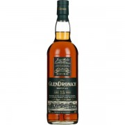 GlenDronach 15 years Revival Single Malt 70CL