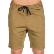 Quiksilver Fonic Shorts