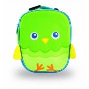Munchkin - Детска чанта за обяд - зелена