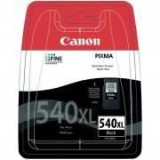 CANON PG-540XL, Black Inkjet Cartridge (BS5222B005AA)