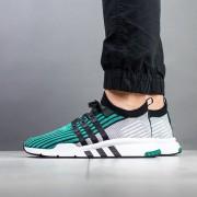 adidas Originals Eqt Equipment Support Mid Adv Primeknit CQ2998 férfi sneakers cipő