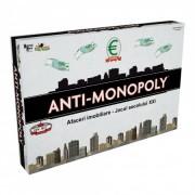 Joc NORIEL Anti Monopoly