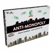 Joc Anti Monopoly