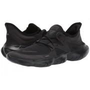 Nike Free RN 50 BlackBlackBlack