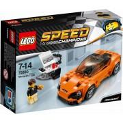 LEGO® McLaren 720S (75880), 'LEGO® Speed Champions'