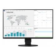 EIZO EV2780-BK 27 inch monitor