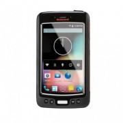 Terminal mobil Honeywell Dolphin 75e, 2D, BT, Wi-Fi, NFC, bat. ext., Android 4.4