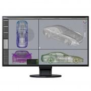 EIZO EV2785-BK 27 Inch monitor