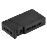 Silverstone LSB01 8 port RGB light strip control box