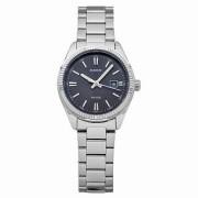 Дамски часовник Casio LTP-1302D-1A1
