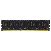 Memorie Team Group Value, DDR4, 1x4GB, 1333MHz