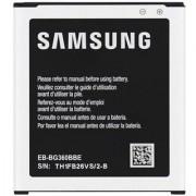 Samsung Galaxy J2 / Core Prime G360 Li Ion Polymer Replacement Battery EB-BG360CBU