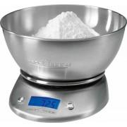 Kuhinjska vaga 5kg PC-KW 1040 PROFICOOK