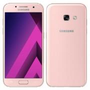 Samsung A320F Galaxy A3, (2017) Peach