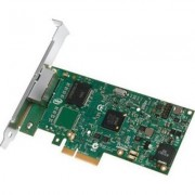 Intel Ethernet Server Adapter I350-T2V2, retail bulk