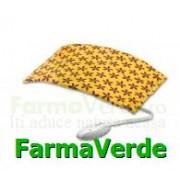 Perna electrica Microlife FH 200 Estrade