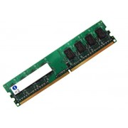 Memorie Integral IN2T2GNXNFX, DDR2, 1x2GB, 800MHz