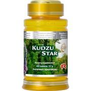 STARLIFE - KUDZU STAR