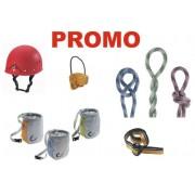 Pachet promotional 11