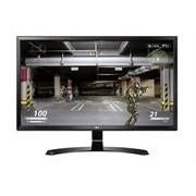 Lg 27Ud58.Bfb 27 Inch Ips Technology 4K Monitor - True 178° Wide Viewing Angle + Real Colour