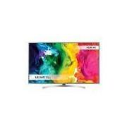 Smart TV 4K LG LED Ultra HD 70 com HDR Ativo, Sound Sync, Smart TV