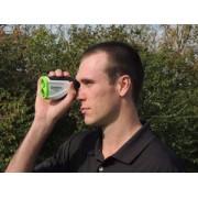 Nexus Golfkikare avståndsmätare Precision Pro Nexus