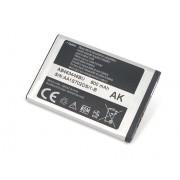Batterie D'origine Ab463446bu 800 Mah Original Pour Samsung Gt-E2530 /Gt-C3750