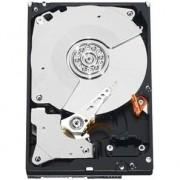 Western Digital 250GB 7200RPM 64MB Cache SATA 3Gb/s- RE4 WD2503ABYX
