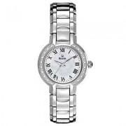 Ceas dama Bulova 96R159 Diamonds Collection