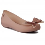 Балеринки MELISSA - Ultragirl Fly Ad 31977 Light Pink 01822