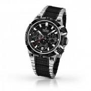 Festina F16775/4 мъжки часовник