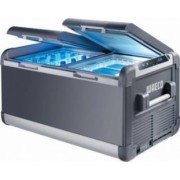 Frigider Auto cu Compresor Waeco Dometic CoolFreeze CFX 95DZ2