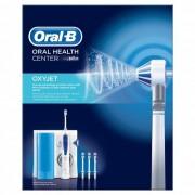 Oral-B ORAL B IRRIGADOR OXYJET