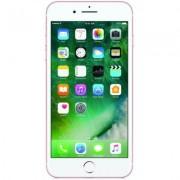 Apple Smartfon APPLE iPhone 7 Plus 32GB Różowy