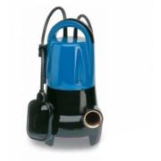 Pompa submersibila casnica SPERONI TF 800S