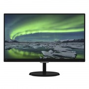 "Philips 237E7QDSB 23"" Full HD LED"