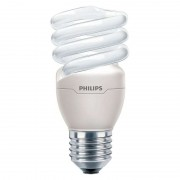 E27 15W 865 energy saving bulb Tornado Performance