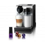DeLonghi Nespresso Lattissima Pro EN750.MB Koffiezetapparaten - Roestvrijstaal