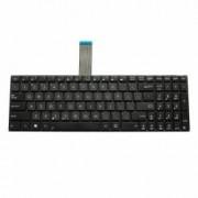 Tastatura laptop Asus X550CC