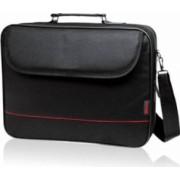 Geanta Notebook Vakoss 15.7 inch Neagra