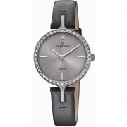 Reloj Mujer C4652/1 Gris Candino
