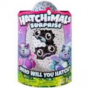 Интерактивна играчка, Hatchimals Surprise, Лилаво яйце, 872075